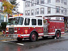Engine 1 - 1996 E-One Protector 1250/750