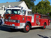 Engine 1 - 1978 Pirsch 1000/500 (Disposed of in 2011)