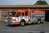 Maugansville Fire Department<br /> Engine 132 - 2008 Pierce Impel<br /> 1,500 / 1,000 / 40
