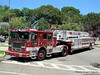 Ladder 1 - 2007 Seagrave 100' TDA