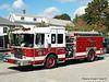 Engine 3 - 2002 HME/Ferrara 1750/1000