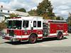 Engine 1 - 2002 HME/Ferrara 1750/1000
