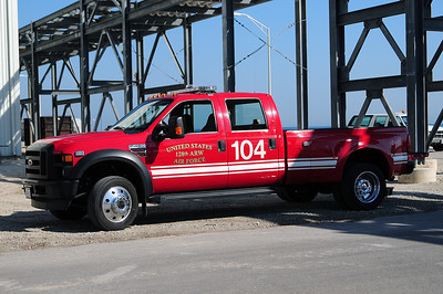 Pick up 104 - Photo Added September 6th, 2012.