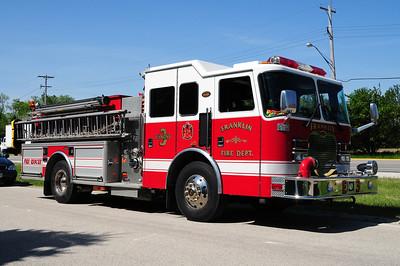 Engine 3 - Photo Added 6/03/2011