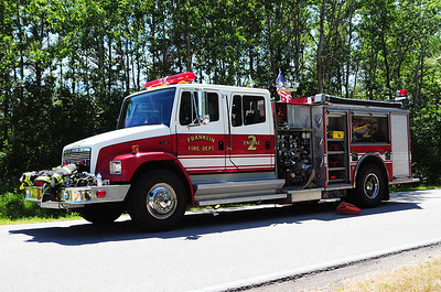 Engine 2 - Photo Added 7/24/2011