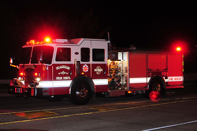 Engine 3 - KME - Photo added September 11th, 2012. edit