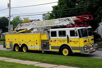 Ladder 608 - ?