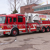 Bloomington<br /> Ladder 1