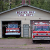 Beaver Bay, MN