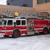 St. Paul Ladder 10