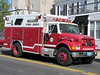 Malden Rescue 1 - 1995 International/E-One