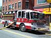 Millbury Engine 12000 Ferrara Inferno 1500/1000