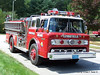Lynnfield Engine 4 - 1984 Ford/E-One 1000/500