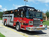 Plainville Engine 3 - 2008 Spartan/Crimson 1500/750/30F