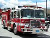 Westwood Engine 5 - 2004 E-One Typhoon 1500/750