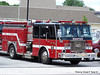 Walpole Engine 4 - 1998 E-One Cyclone II 1500/500/20A/30B