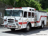 Foxborough Engine 24 - 2003 E-One Typhoon 1500/750