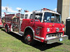 Fall River Engine 26 - 1985 Ford/FMC 1250/500