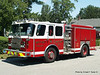 Methuen Engine 5 - 2013 E-One Cyclone II 1250/780