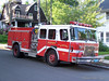 Medford Engine 6 - 1992 E-One Protector 1250/500