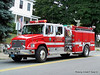 Sturbridge Engine 2 – 1998 Freightliner FL80/E-One 1250/1000