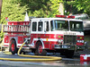 Melrose Engine 2 - 1994 E-One 1250/750