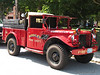 Rowley Forestry 1 - 1953 Jeep Military 4x4 125/200