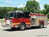 Framingham Engine 3 - 2009 Pierce Arrow XT 1500/750/30F
