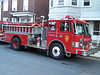 Everett Engine 4- 1985 Pierce Dash 1250/500