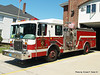 Haverhill Engine 2 - 1995 Hendrickson/3D 1250/500/30F