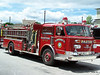 Paxton Engine 2 - 1981 American LaFrance 1250/500