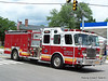 Norwood Engine 3 - 2005 E-One Cyclone II 1250/750