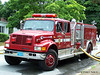 Blackstone Engine 56 - 1993 International/E-One 1250/1000