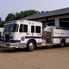 Osage Beach Engine 112