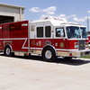 Logan Rogersville Engine 584