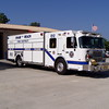 Osage Beach Engine 12