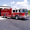 Logan Rogersville Engine 23