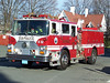 Engine 32 - 1980 Mack CF 1250/750 (Ex-East Farmingdale, NY)