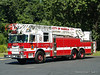 Ladder 1 - 2012 Pierce Arrow XT 105'