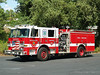 Engine 2	 - 2011 Pierce Arrow XT 1250/750