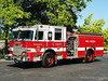 Engine 4	 - 2004 Pierce Arrow XT 1250/500/50F