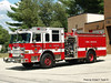 Engine 6  - 2008 Pierce Arrow XT 1250/750/50F