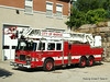 Ladder 4	 - 1995 Pierce Arrow 105' (Reserve)
