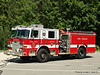 Engine 3	 - 2009 Pierce Arrow XT 1250/750