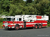 Ladder 2	 - 2015 Pierce Arrow XT 95' Mid-Mount Tower