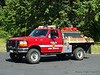 Forestry 1 - 1997 Ford F-350 150/250