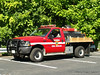 Forestry 2 - 2000 Ford F-350 150/250