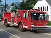 Engine 2 - 1986 E-One/Federal 1250/500