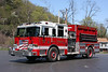 Bloomington Fire Department - Bloomington, NY<br /> Engine 1 - 2009 Pierce Arrow XT<br /> 1,500 / 1,500