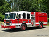 Engine 10 - 2016 KME Panther 1500/1000/30F